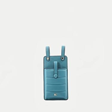 901A-PF-850-EP | AVION