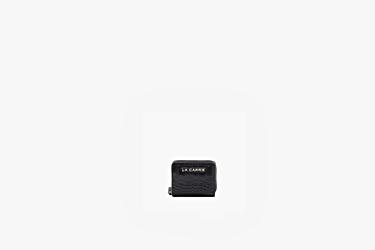 102M-AS-910-COC | BLACK