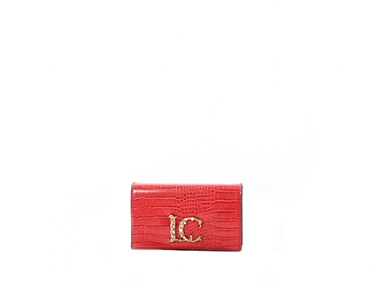 101M-K-835-COC | RED