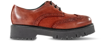 2IRON103, LEATHER | TIBET
