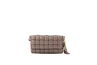 102M-BB-261-EP   TAUPE