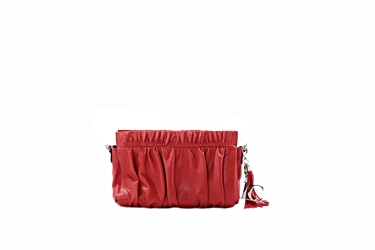 102M-KL-190-EP | RED