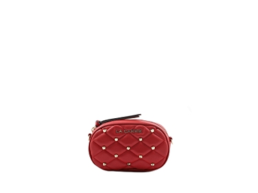 101M-C-605-EP | RED