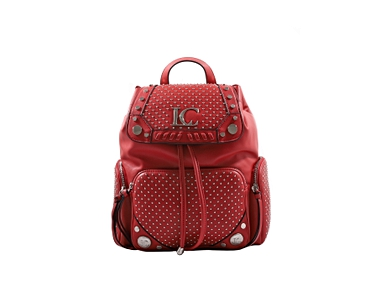 101M-Z-565-EP | RED