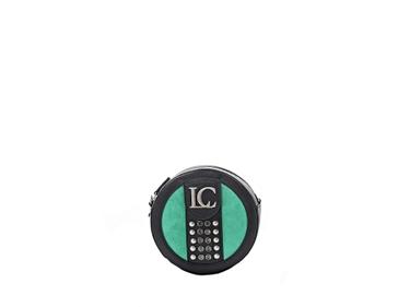 101P-HA-160-SUP | LIGHT GREEN