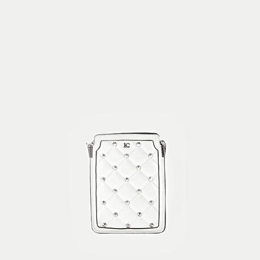 101C-PT-915-EP | WHITE