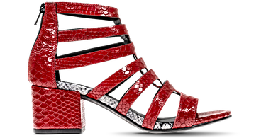 1ROSSO1041, leather | RED-ROCK