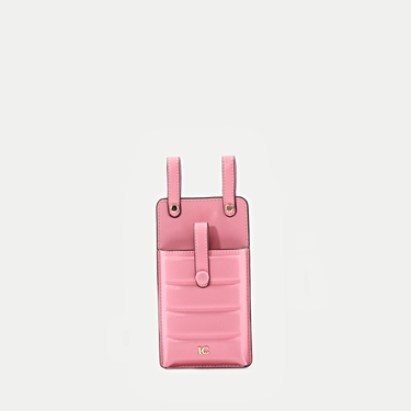901A-PF-850-EP | PINK