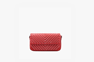 102M-BB-263-EP | RED