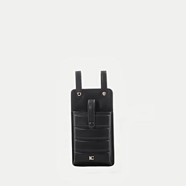 901A-PF-850-EP | BLACK