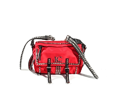 191-R-330-NYE-RED | RED