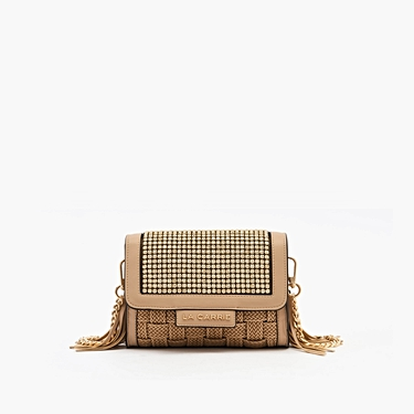 111M-RS-195-RAE | TAUPE