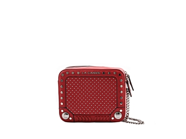 101M-D-310-EP | RED