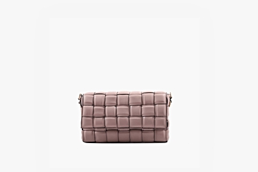 102M-BB-261-EP | ROSA
