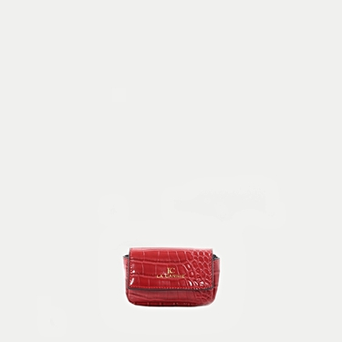 901A-BX-310-COC | RED