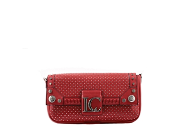 101M-U-720-EP | RED