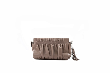102M-KL-190-EP | TAUPE
