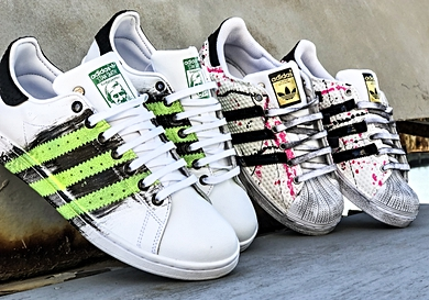 cheap for discount d2e5f 113b5 MuffinShop   Italian handmade custom shoes