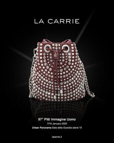 News | La Carrie
