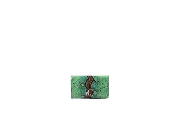 102M-KX-400-SPE | GREEN
