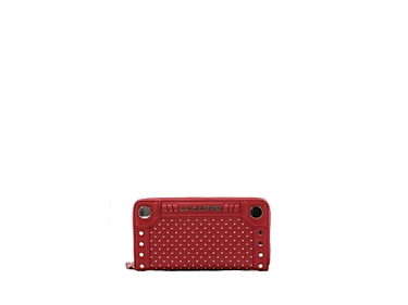 101M-AB-750-EP   RED