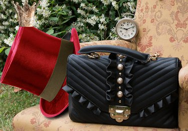 Bag Fall Winter Trend